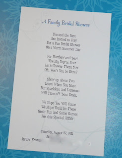 wedding poetry bridal shower love poems and quotes
