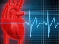 Penyebab Penyakit kelainan irama jantung