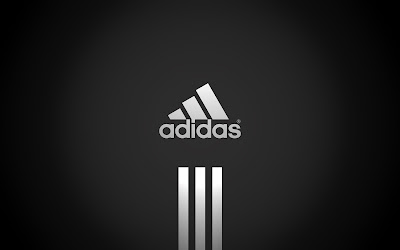Logo Wallpapers Free