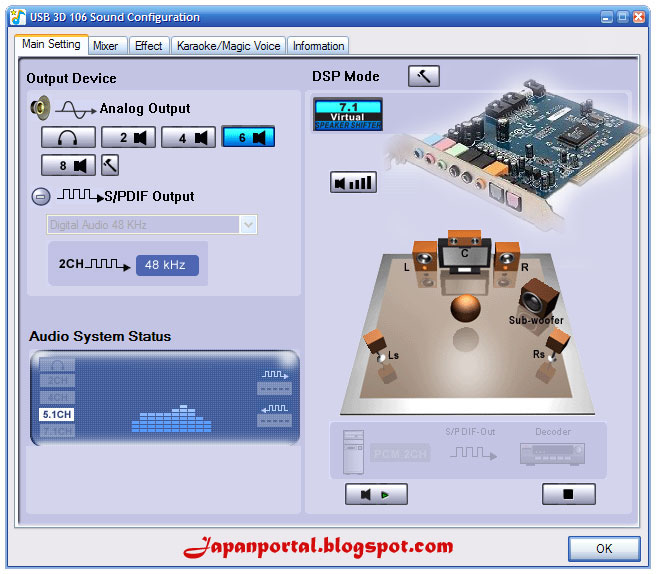 Powered By Pligg Sound Card Driver Download