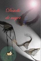"""Antología Internacional """"Destellos de Mujer"""""""