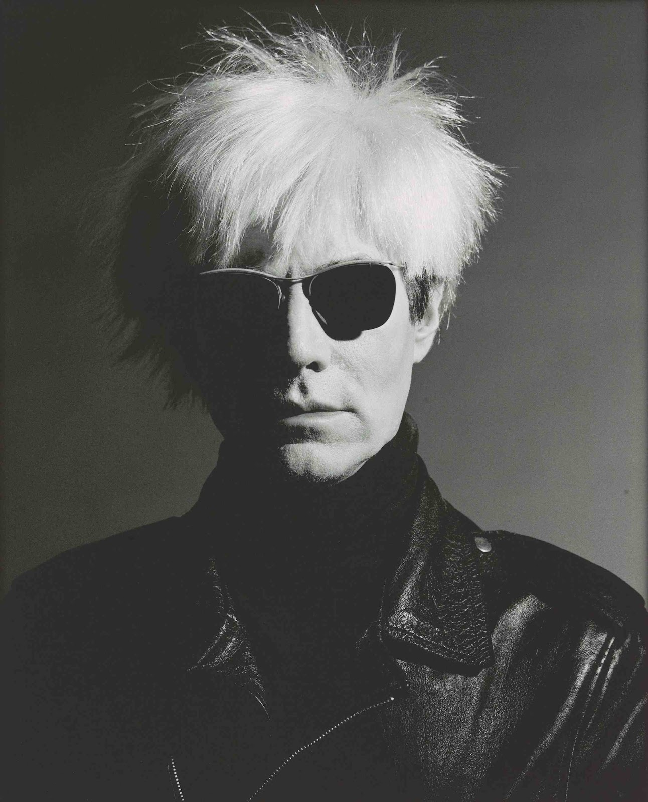 http://4.bp.blogspot.com/-T0xJHryFKmI/Tz7CRTmvbeI/AAAAAAAAf3w/s9iY2ovjwk4/s1600/Gorman-Andy-Warhol.jpg
