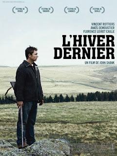 Watch Movie L'Hiver dernier Streaming (2012)