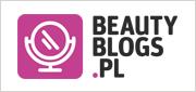 beautyblogs.pl – polskie blogi <br>kosmetyczne wjednym miejscu