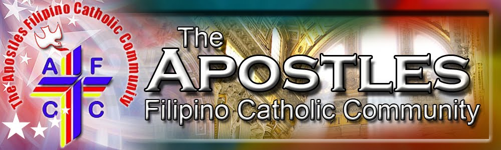 Apostles Filipino Catholic Community