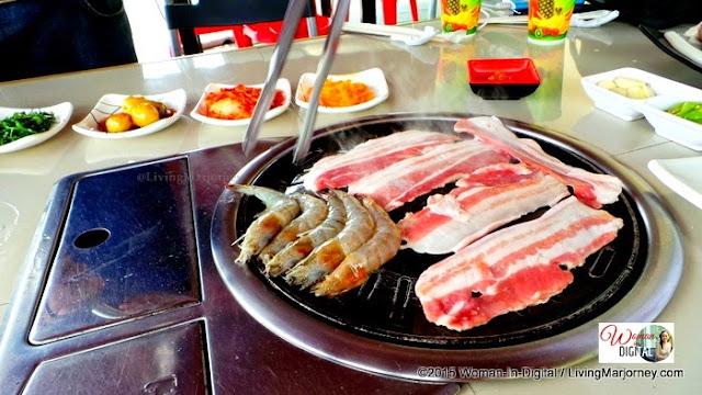 Gogi-Nara-Baguio-Korean-Restaurant