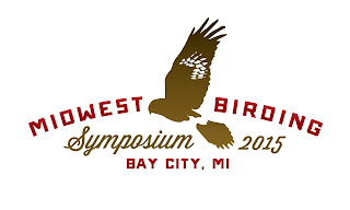 http://www.midwestbirding.org