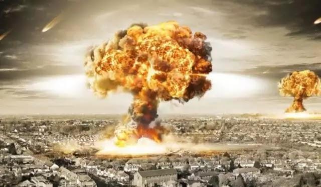 Phoenix Capital: Μέσα στους επόμενους 18 μήνες οι κεντρικές τράπεζες θα εξαπολύσουν πυρηνικά