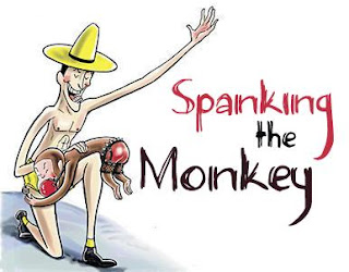 Doubt. spank the monkey hack properties turns