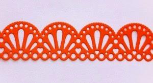 http://scrapshop.com.pl/pl/p/Wykrojnik-Crafty-Ann-Border-4/1377