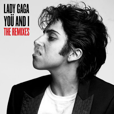 Lady_Gaga-You_And_I_(The_Remixes)-(B005LZSOFW)-WEB-2011-HFT