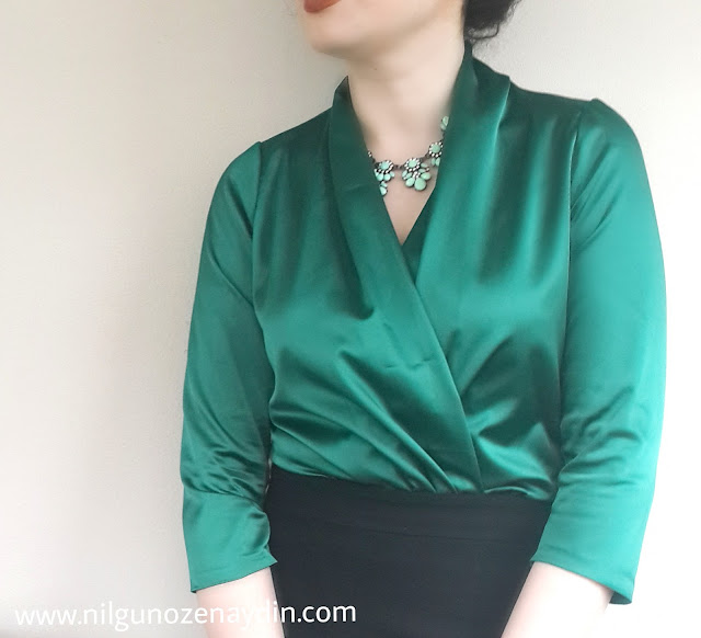 www.nilgunozenaydin.com-kruvaze bluz-kruvaze-dikiş-sewing-dikiş blogları-dikiş blogusewing blog