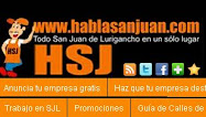 Noticias de San Juan de Lurigancho