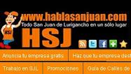 Noticias de San Juan de Lurigancho