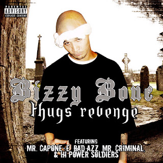 Bizzy_Bone-Thugs_Revenge-2006-BbP