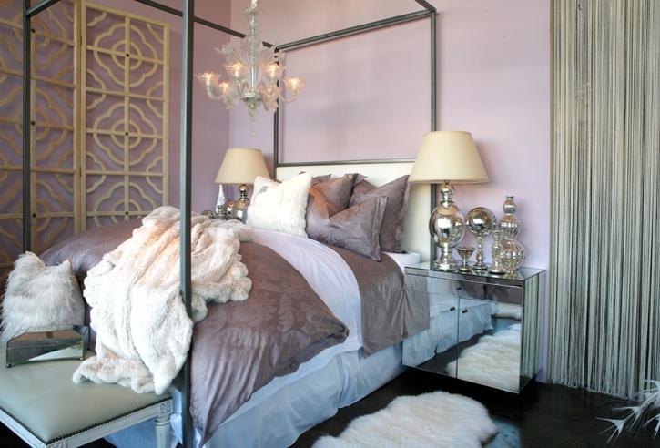 image via Bliss Home & Design