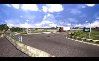 Euro truck simulator 2 - Page 5 1-2
