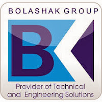 Search jobs at  Bolashak Group