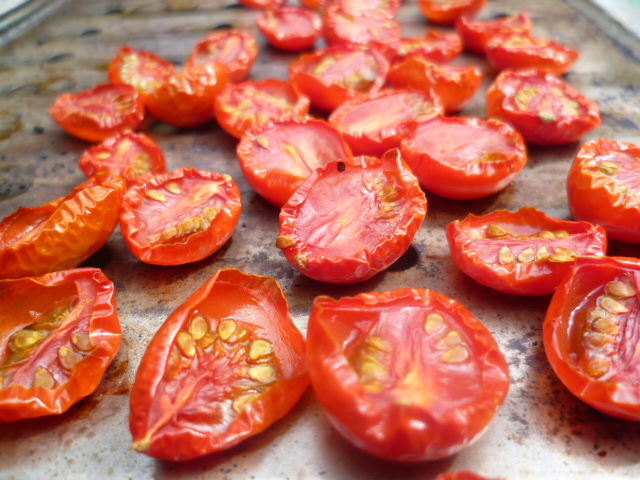 Oven-dried+tomatoes.jpg