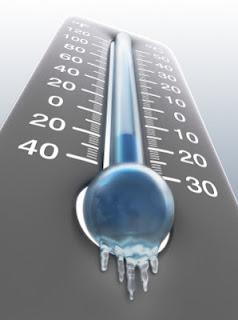 Irrigation System Winterization Charlotte 877-433-5833