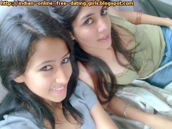 Pakistan free online dating
