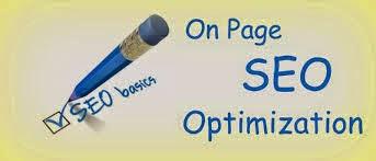 Cara Optimasi Seo OnPage Terlengkap