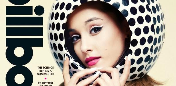 http://glamorousmagazines.blogspot.com/2014/08/ariana-grande-billboard-eua-agosto-2014.html