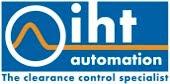 iht-automation.com