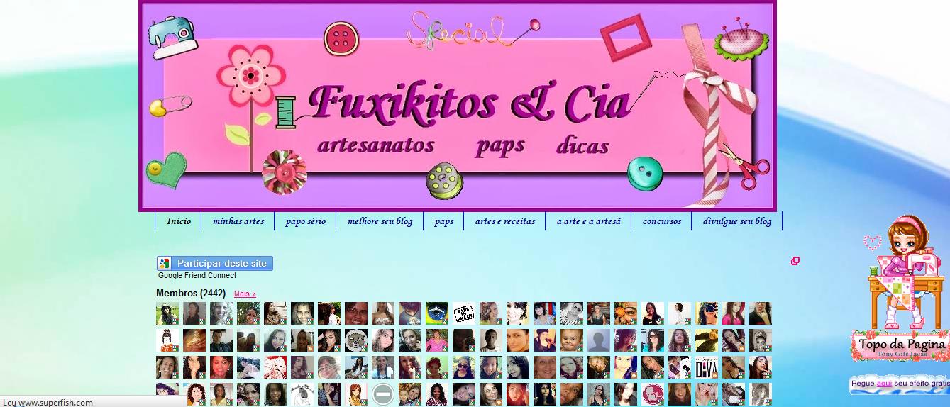 http://www.fuxikitosecia.com.br/