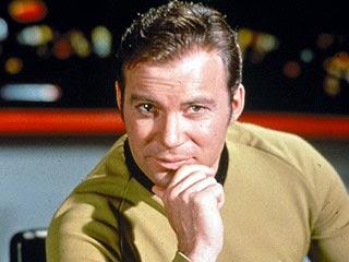 william shatner captain kirk uss enterprise star trek gene roddenberry leonard nimoy spock mccoy jj abrams