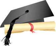 Attention December Graduates…. have you applied for graduation?