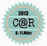 CAR 2013