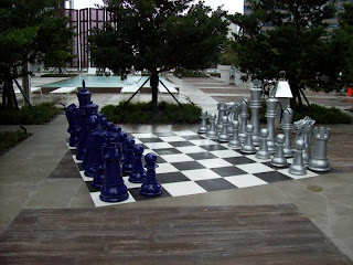 icon brickell chess