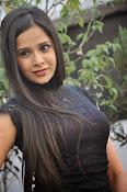 Kruthika Singhal glamorous photos-thumbnail-8