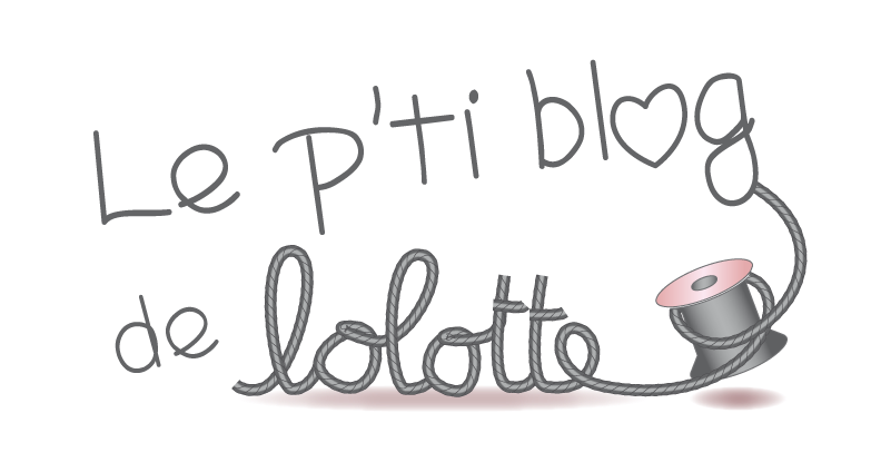 le p'ti blog de lolotte