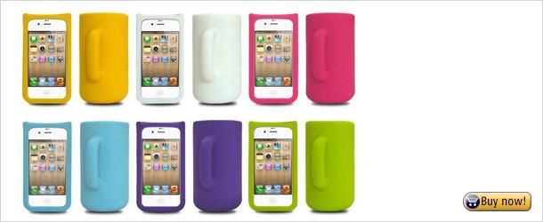 iPhone 4s,4G Cases