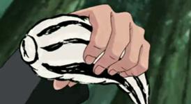 Chōjū Giga (超獣偽画) Lintah