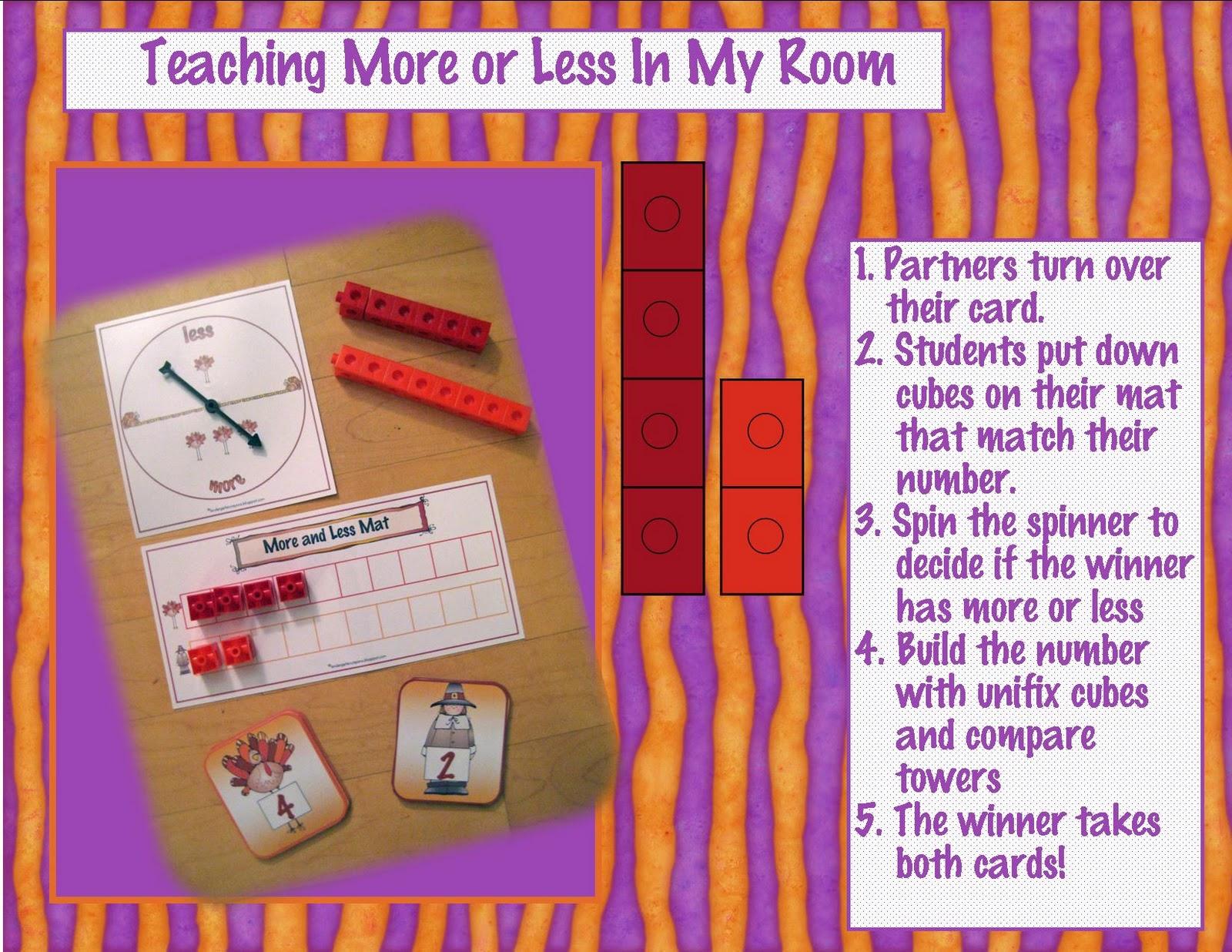 kindergarten crayons more or less taught my way. Black Bedroom Furniture Sets. Home Design Ideas