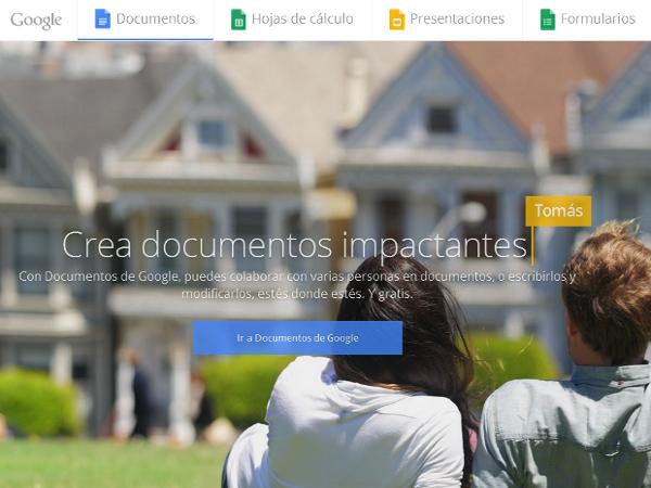 Las 6 plantillas de documentos de Google para profesores más populares