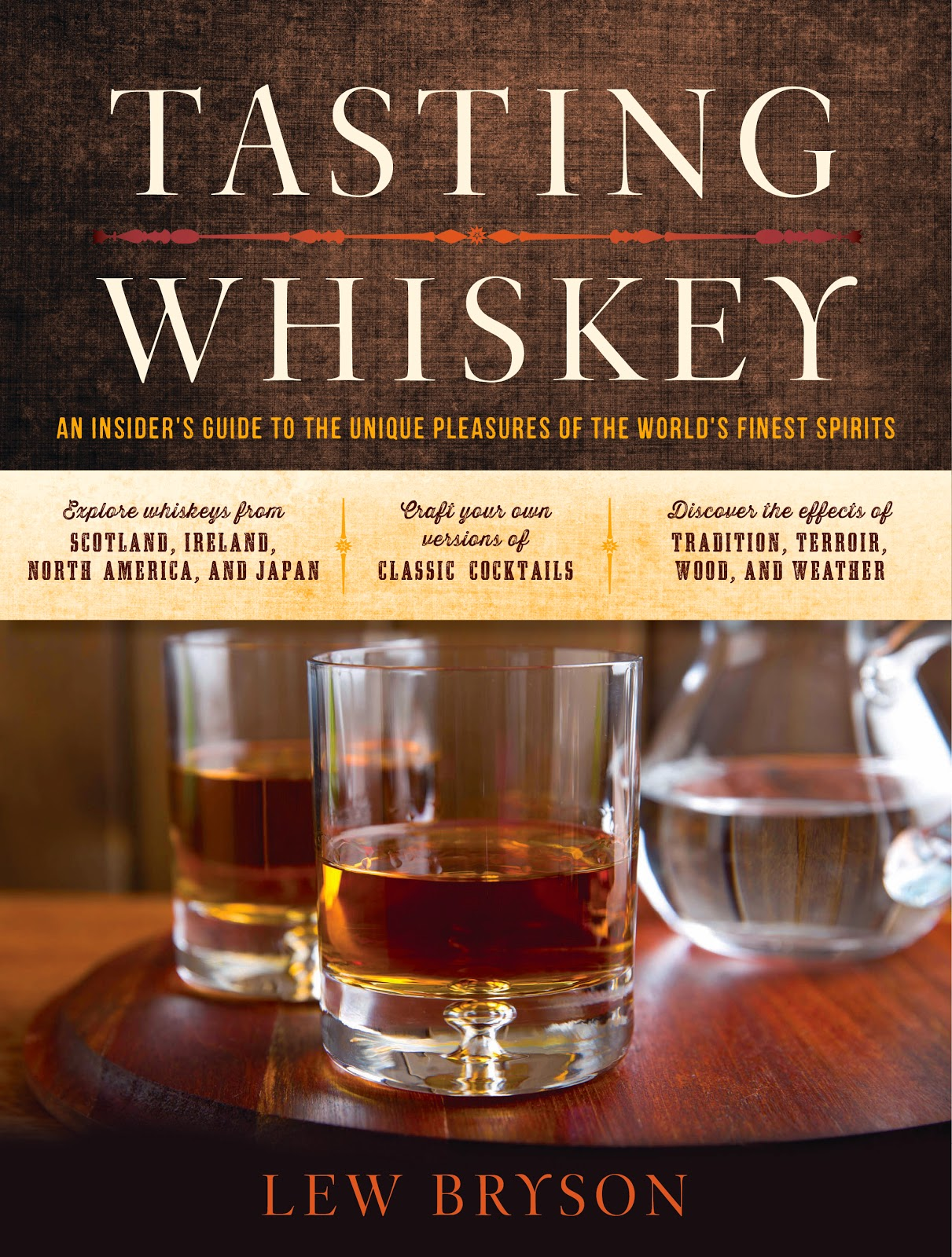 Whiskey Tasting Invitation are Luxury Design To Make Awesome Invitations Template