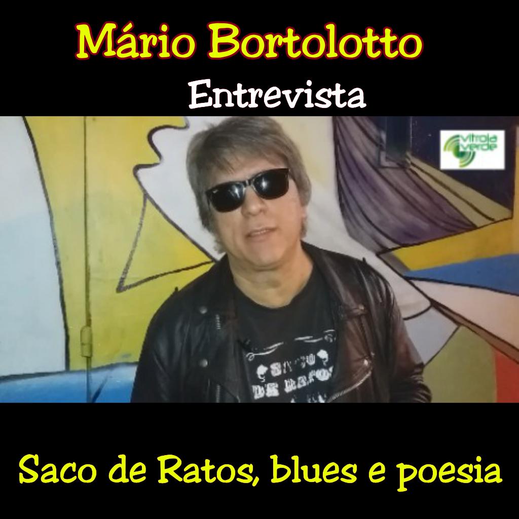 Mário Bortolotto
