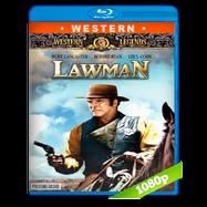 Yo soy la ley (1971) Full HD 1080p Audio Dual Latino-Ingles
