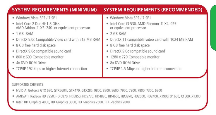 pes2014systemrequirements.jpg