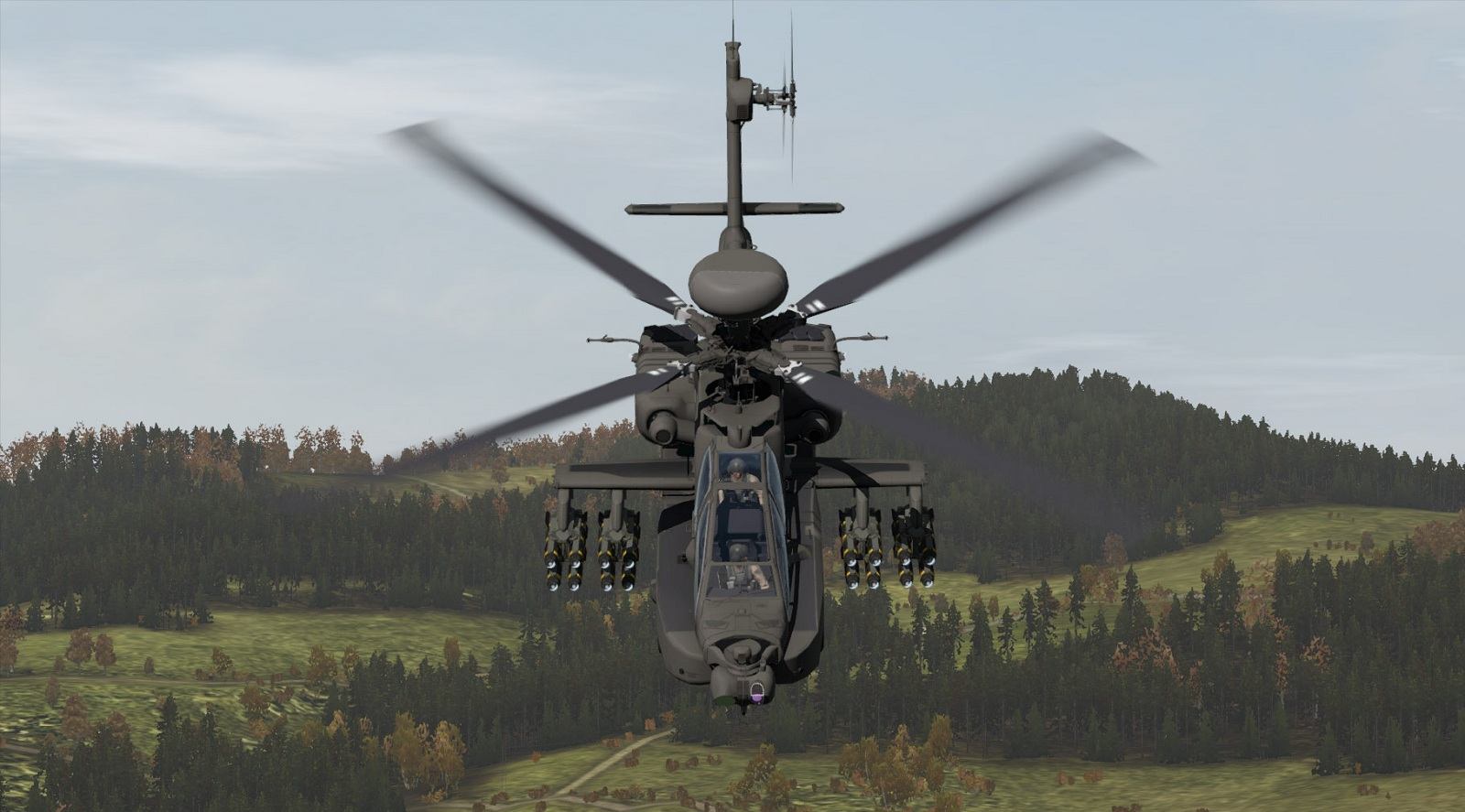 small helicopter cost with India To Buy 22 Attack 15 Heavy Lift on Quadcopter Presentation 63514406 as well Drift likewise Servo Motor S90g as well India To Buy 22 Attack 15 Heavy Lift as well Saudi Arabia Orders Slam Er Jsow.