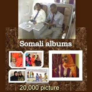 Somali pictures