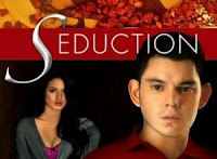 Watch  December 9 2012 Episode Online
