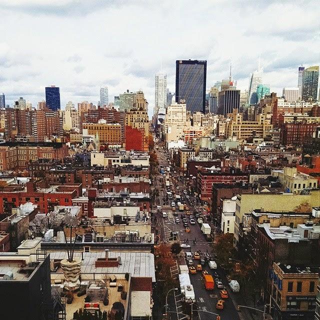 NYC_Instagram_