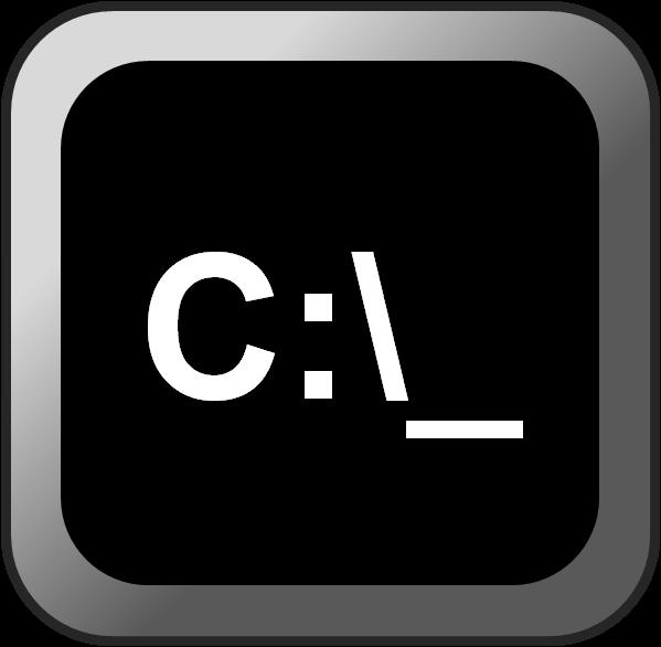 Cara Menjalankan Command Prompt ( CMD ) Sebagai Administrator di Windows