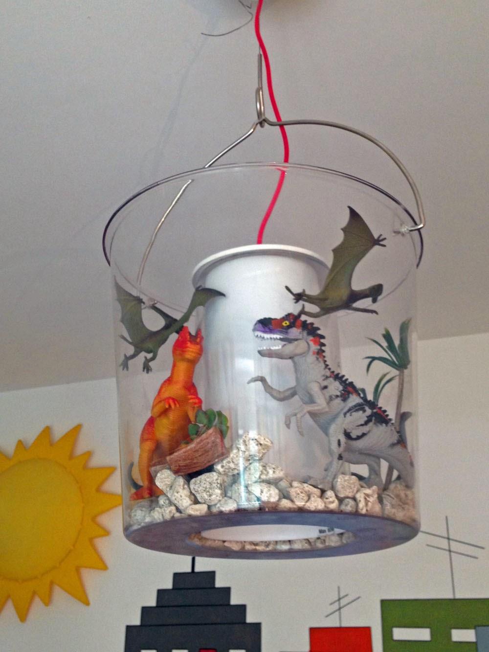 Riciclo lampade ikea: modifichiamo una lampada ikea con arduino il ...