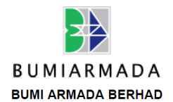 Bumi Armada Bags RM844 Million Russian Contract